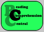 Reading Comprehension icon Xtend Nussbaum.png
