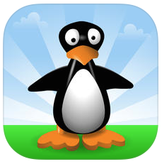 ipad app card - JiJi 10-06-15.png