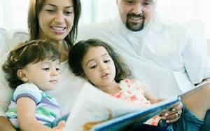 Read with Family.jpg