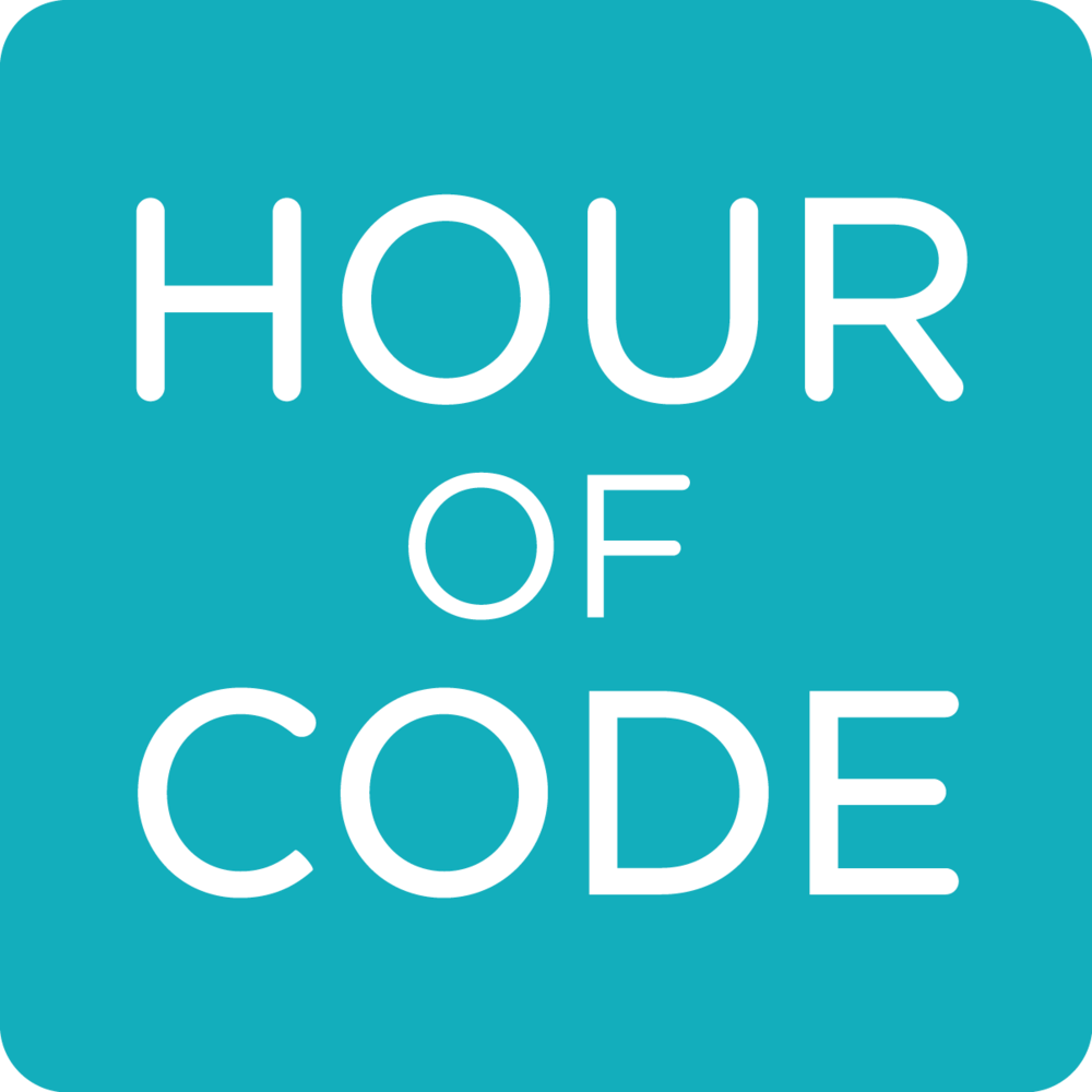 Hour of Code in Code.org