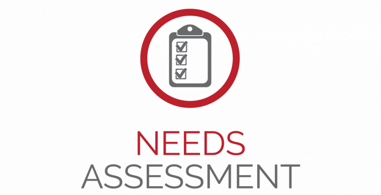 2018-2019 Needs Assessment